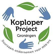 Project koplopers de Jonge Wereld